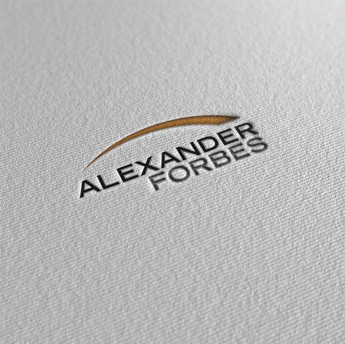 AlexanderForbes