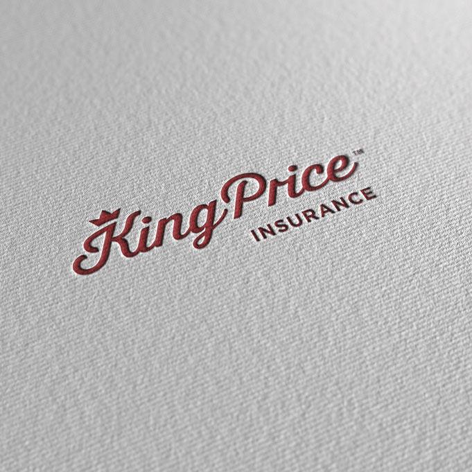 King-Price