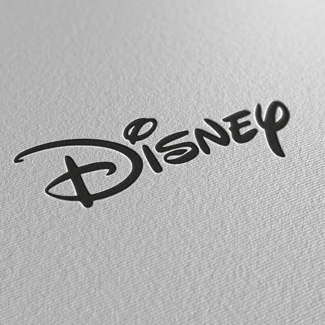 Logo Mockups4