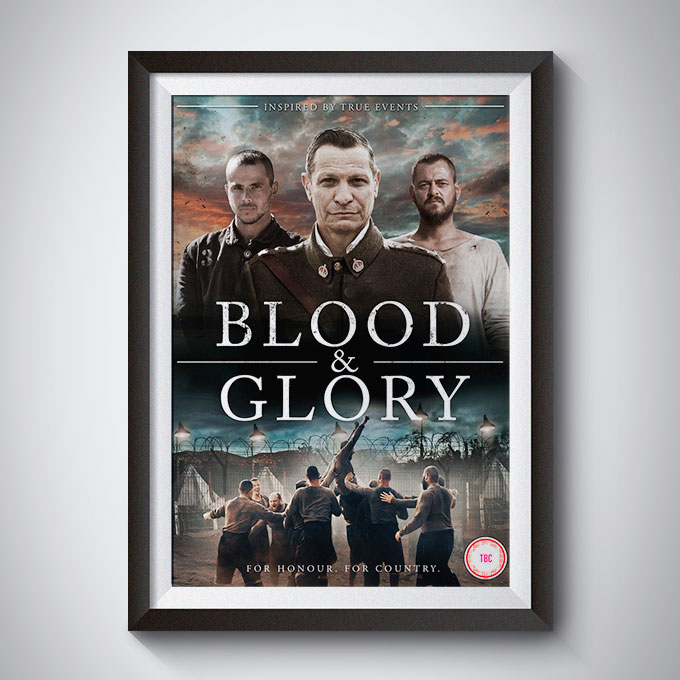 Blood_And_Glory