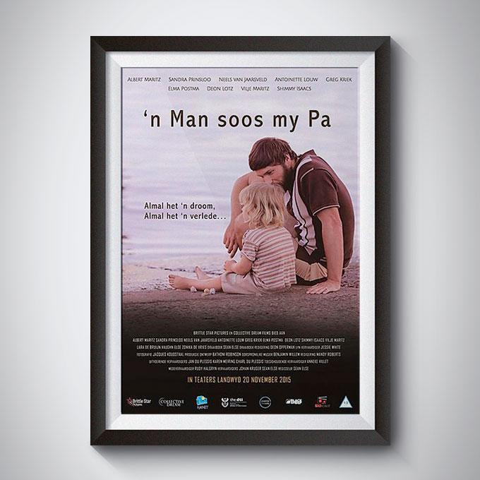 Man_Soos_My_Pa