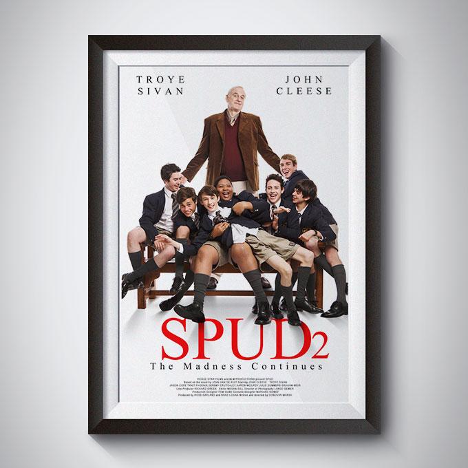 Spud_2